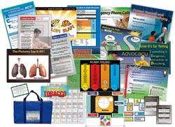 Grade 5 Support Materials